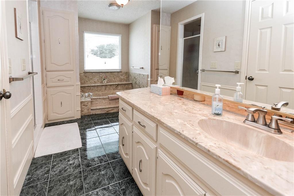 Sold Property   2341 Tamarisk Lane Plano, Texas 75023 16