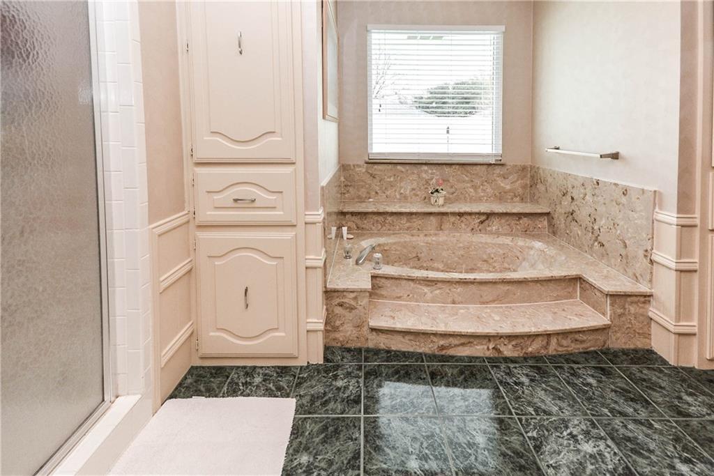 Sold Property   2341 Tamarisk Lane Plano, Texas 75023 17