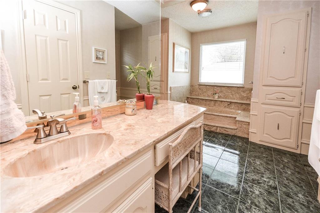 Sold Property   2341 Tamarisk Lane Plano, Texas 75023 18