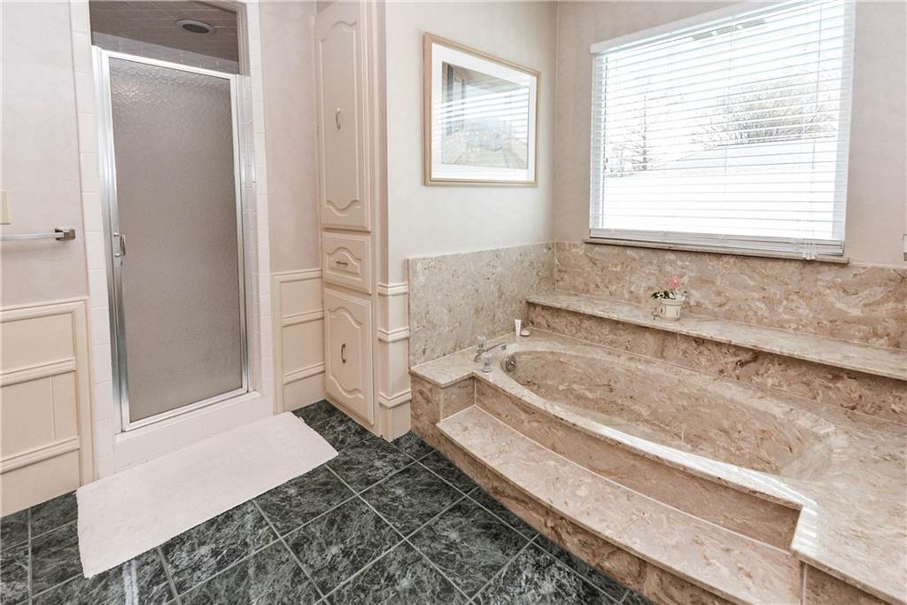 Sold Property   2341 Tamarisk Lane Plano, Texas 75023 19