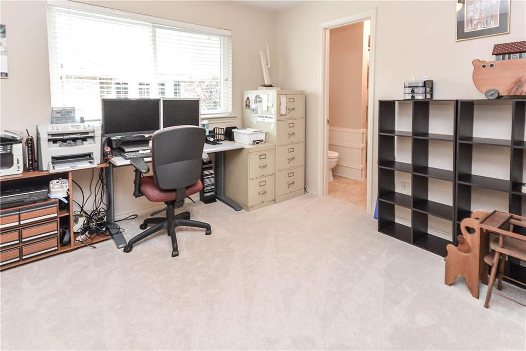 Sold Property   2341 Tamarisk Lane Plano, Texas 75023 20