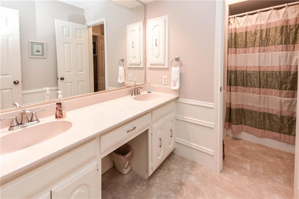 Sold Property   2341 Tamarisk Lane Plano, Texas 75023 21