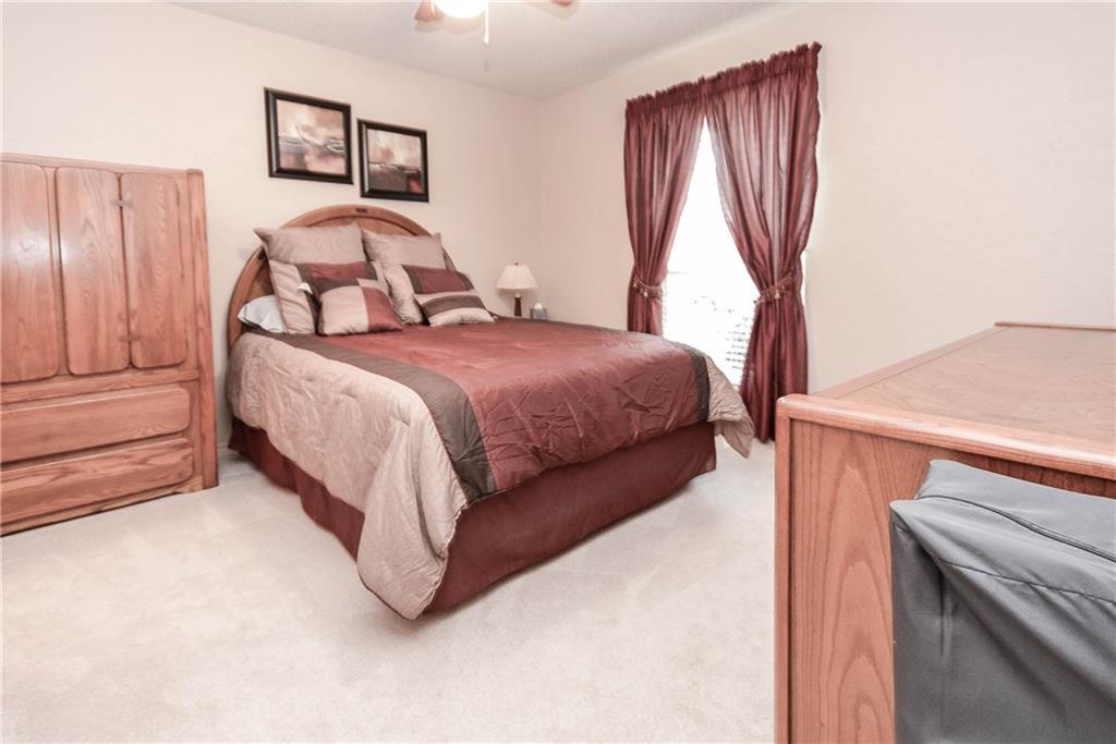 Sold Property   2341 Tamarisk Lane Plano, Texas 75023 22