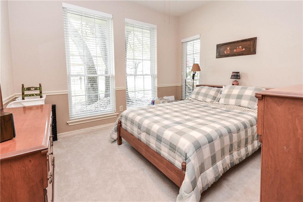 Sold Property   2341 Tamarisk Lane Plano, Texas 75023 23