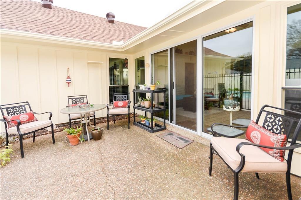 Sold Property   2341 Tamarisk Lane Plano, Texas 75023 24