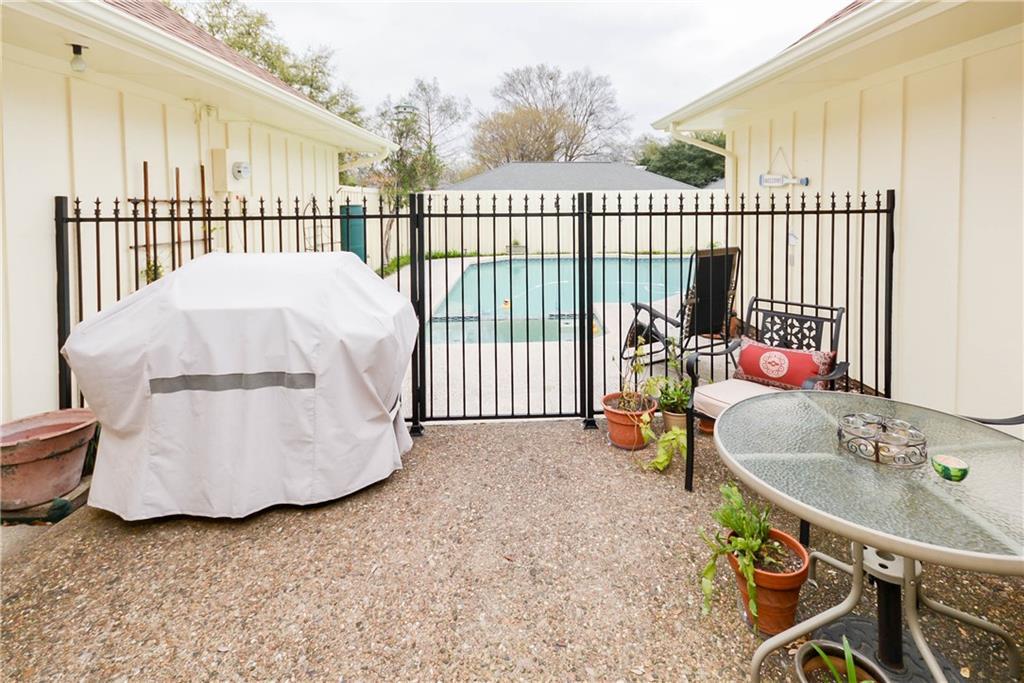 Sold Property   2341 Tamarisk Lane Plano, Texas 75023 25