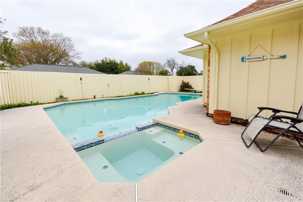 Sold Property   2341 Tamarisk Lane Plano, Texas 75023 26