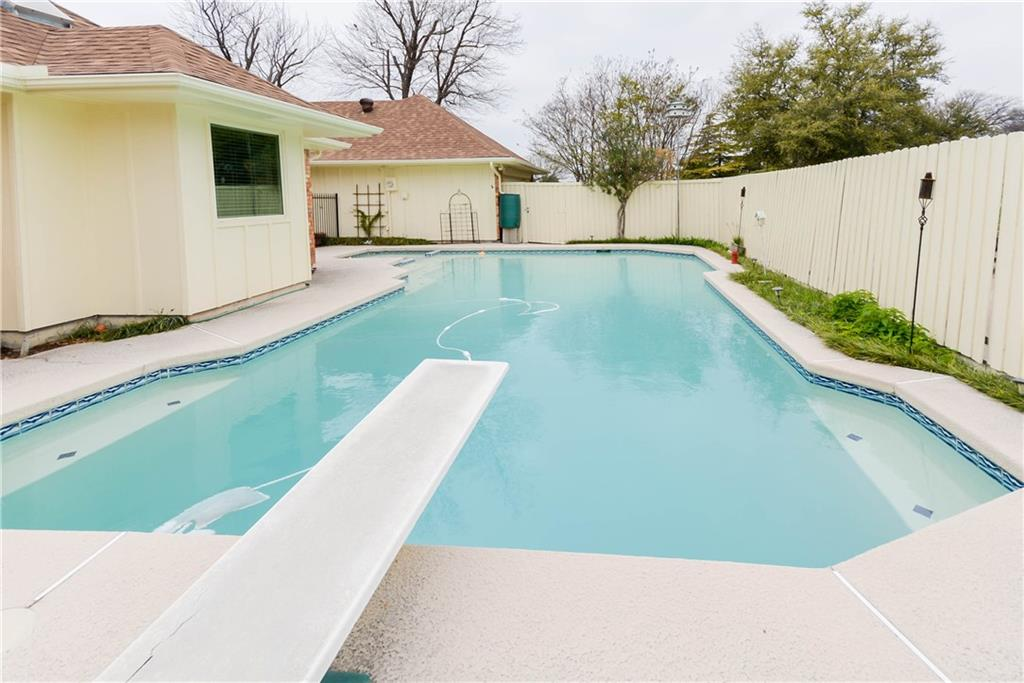 Sold Property   2341 Tamarisk Lane Plano, Texas 75023 28