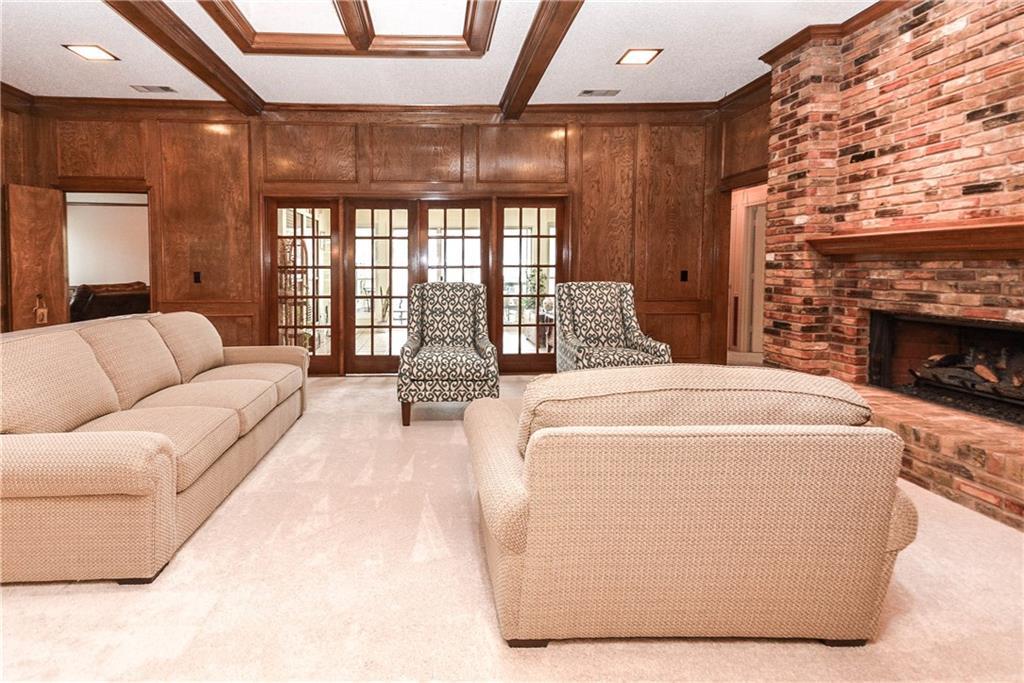 Sold Property   2341 Tamarisk Lane Plano, Texas 75023 3