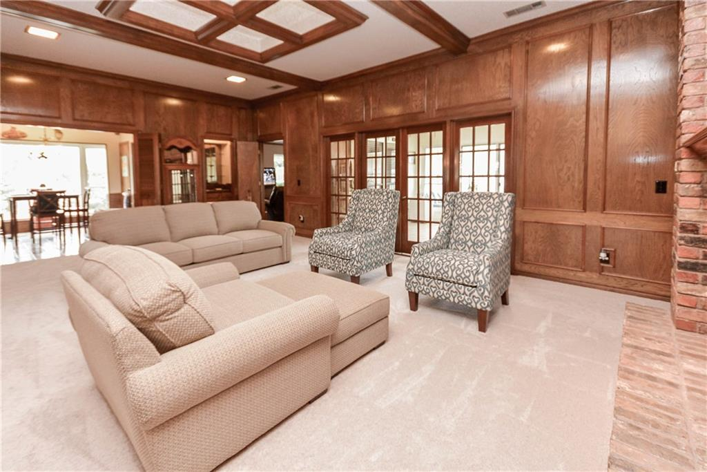 Sold Property   2341 Tamarisk Lane Plano, Texas 75023 4