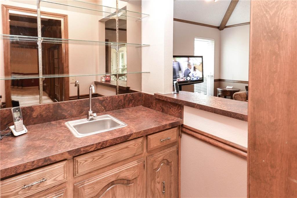 Sold Property   2341 Tamarisk Lane Plano, Texas 75023 5