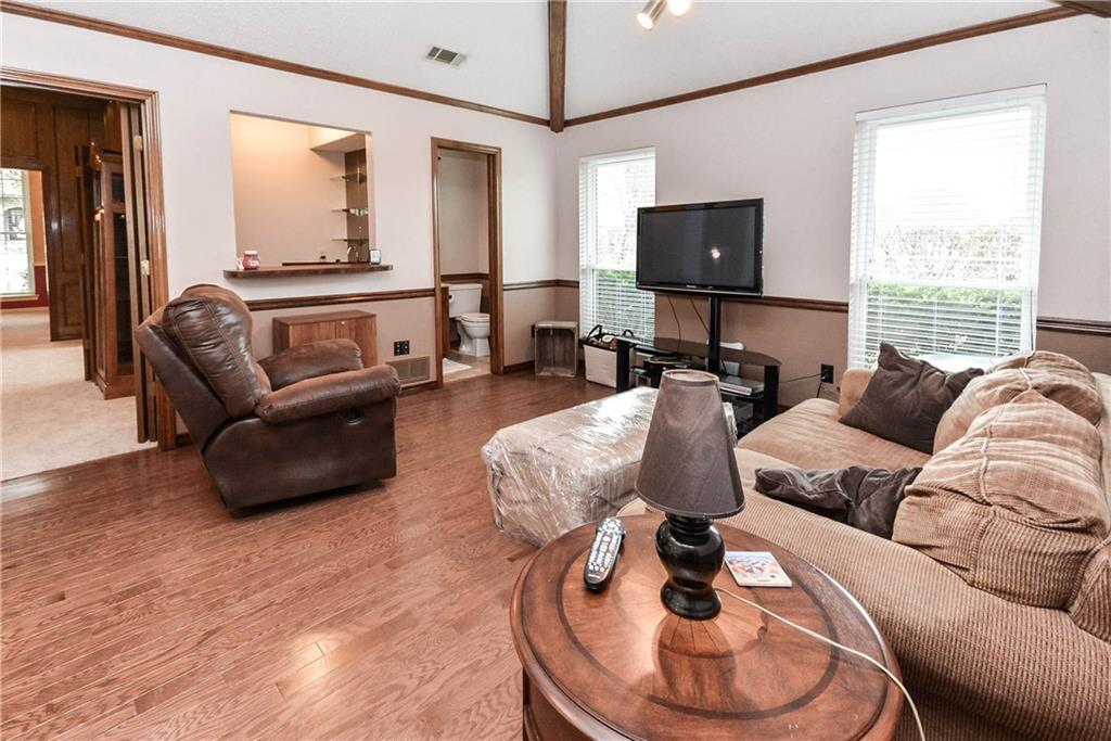 Sold Property   2341 Tamarisk Lane Plano, Texas 75023 6