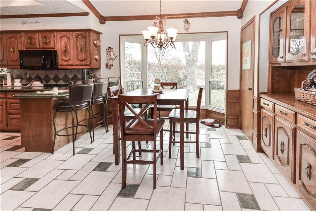 Sold Property   2341 Tamarisk Lane Plano, Texas 75023 7