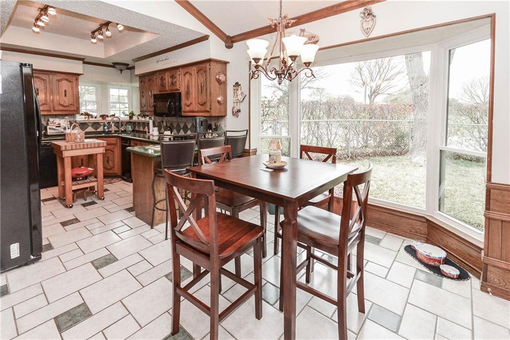 Sold Property   2341 Tamarisk Lane Plano, Texas 75023 8