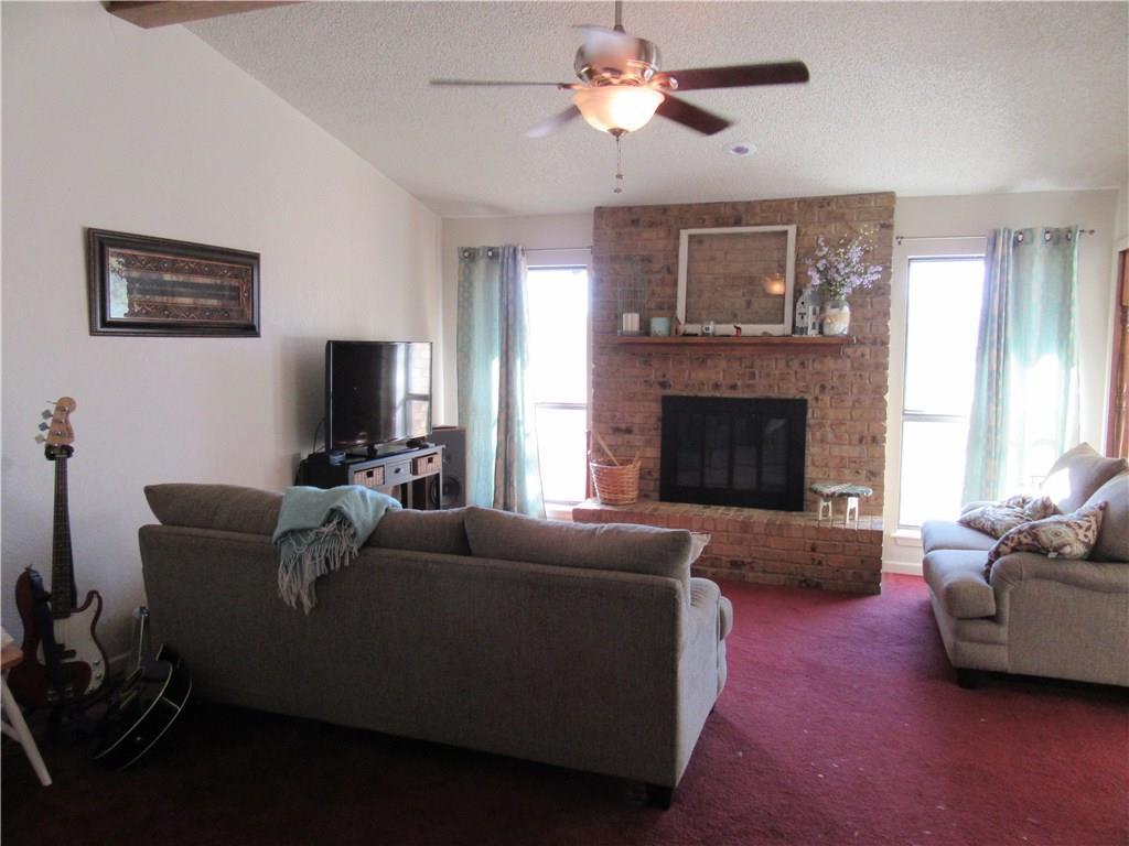 Sold Property | 555 Scotland Court Abilene, Texas 79601 10