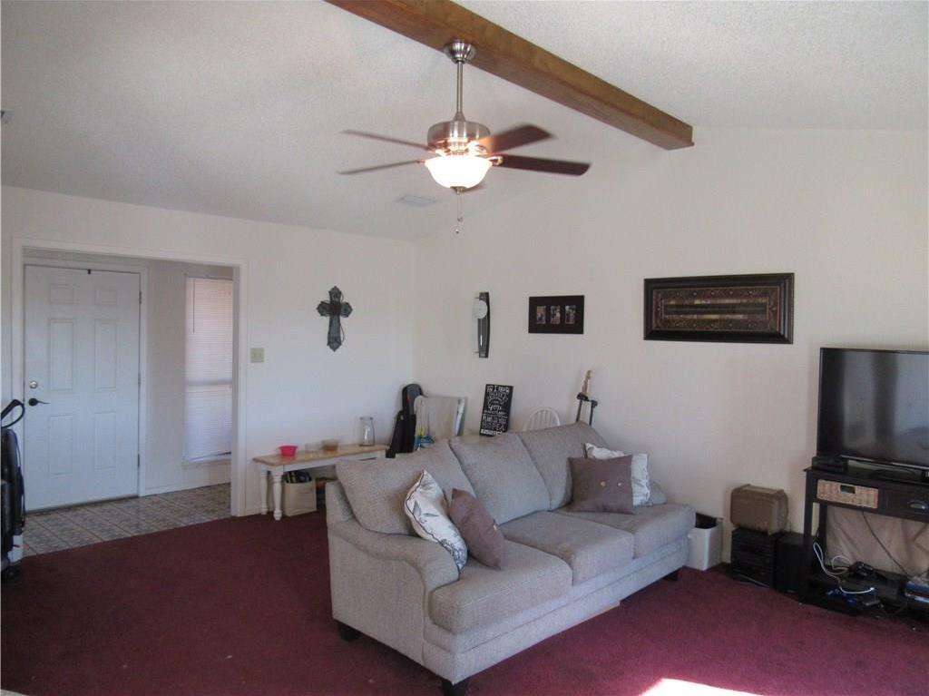 Sold Property | 555 Scotland Court Abilene, Texas 79601 11