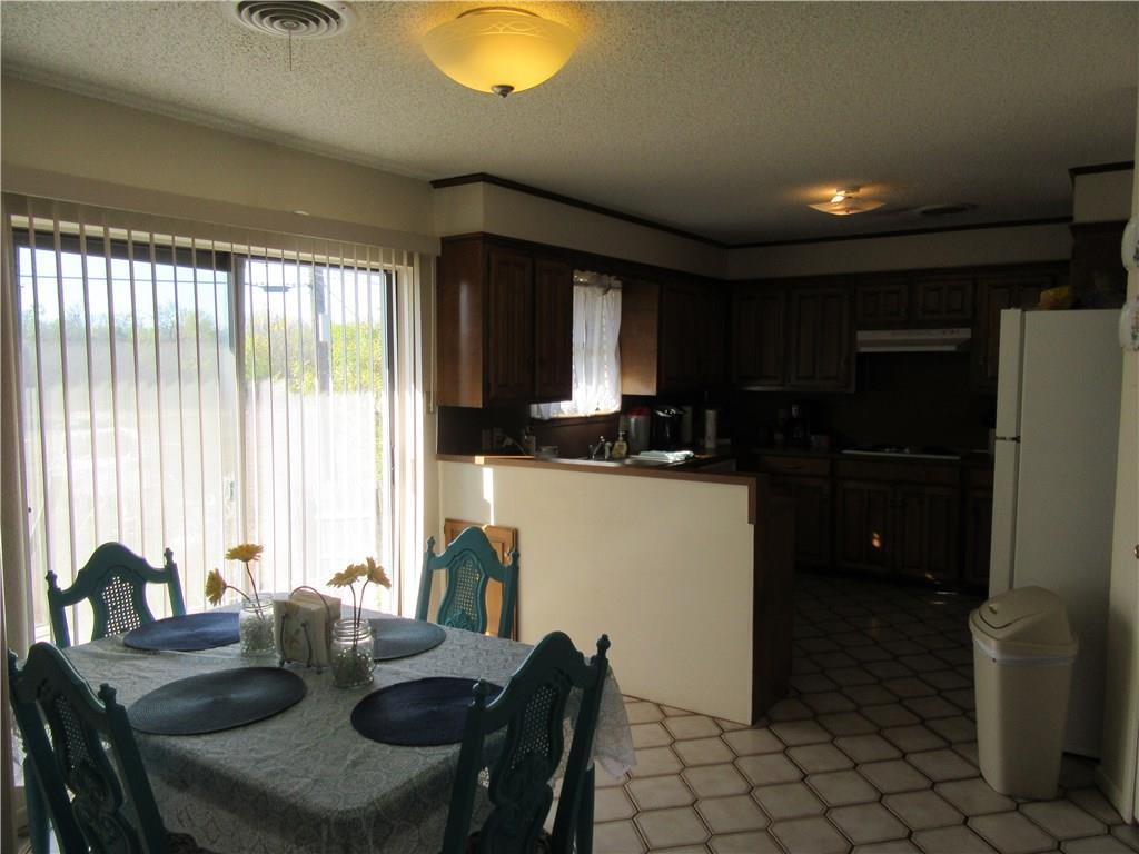 Sold Property | 555 Scotland Court Abilene, Texas 79601 2