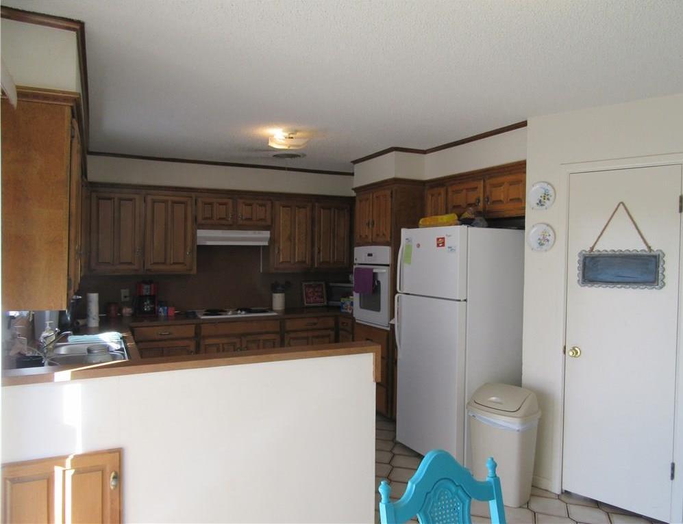 Sold Property | 555 Scotland Court Abilene, Texas 79601 3