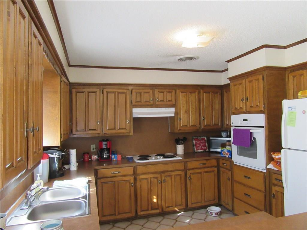 Sold Property | 555 Scotland Court Abilene, Texas 79601 4