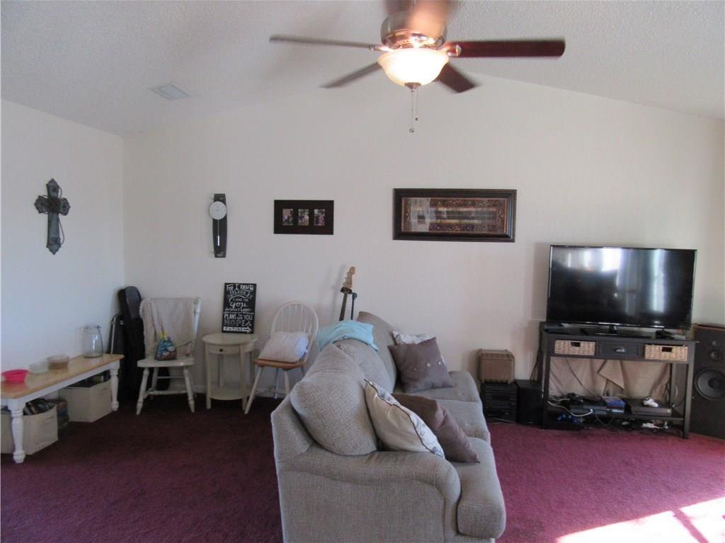 Sold Property | 555 Scotland Court Abilene, Texas 79601 5