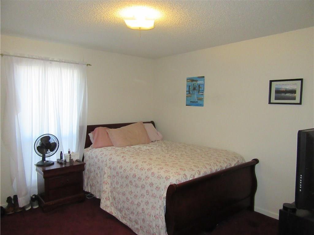 Sold Property | 555 Scotland Court Abilene, Texas 79601 7