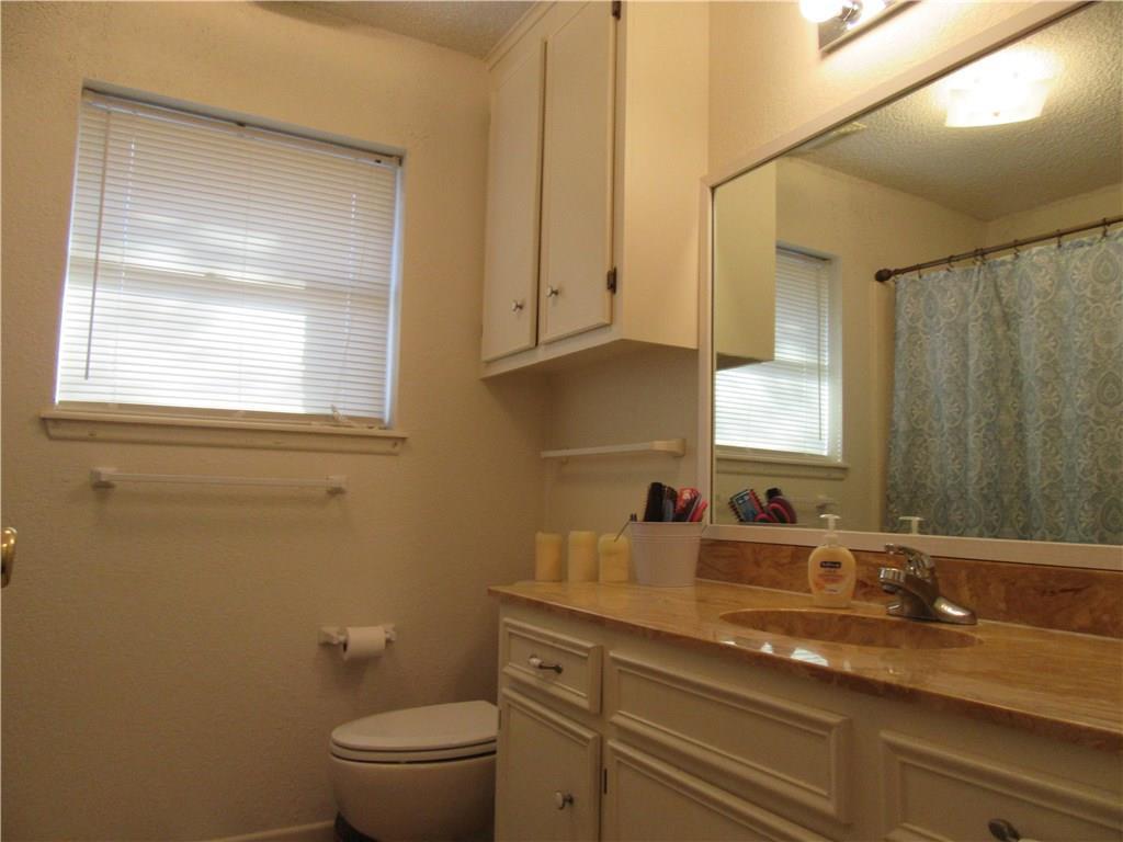 Sold Property | 555 Scotland Court Abilene, Texas 79601 8