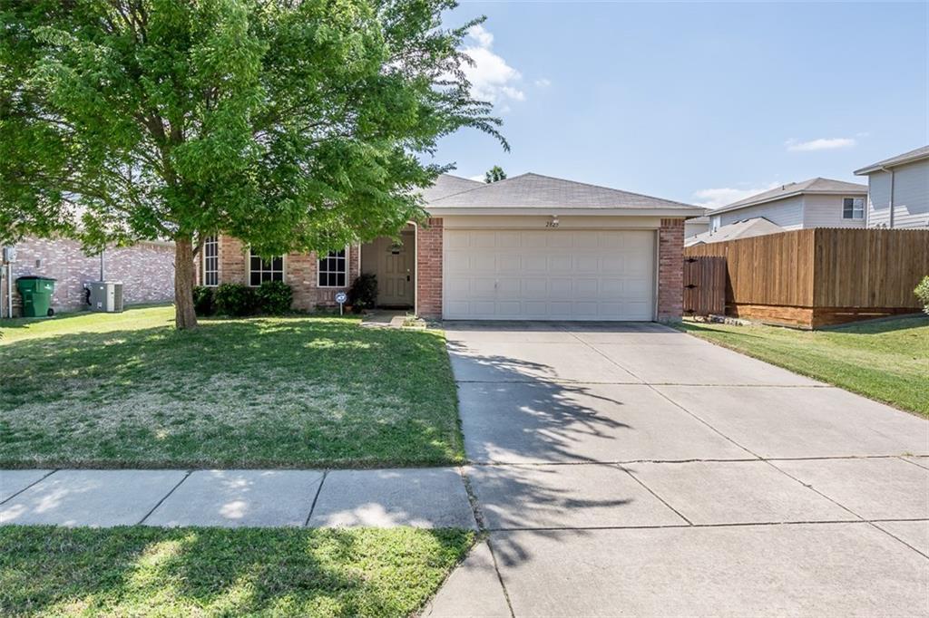 Sold Property | 2825 Briargrove Lane McKinney, Texas 75071 0