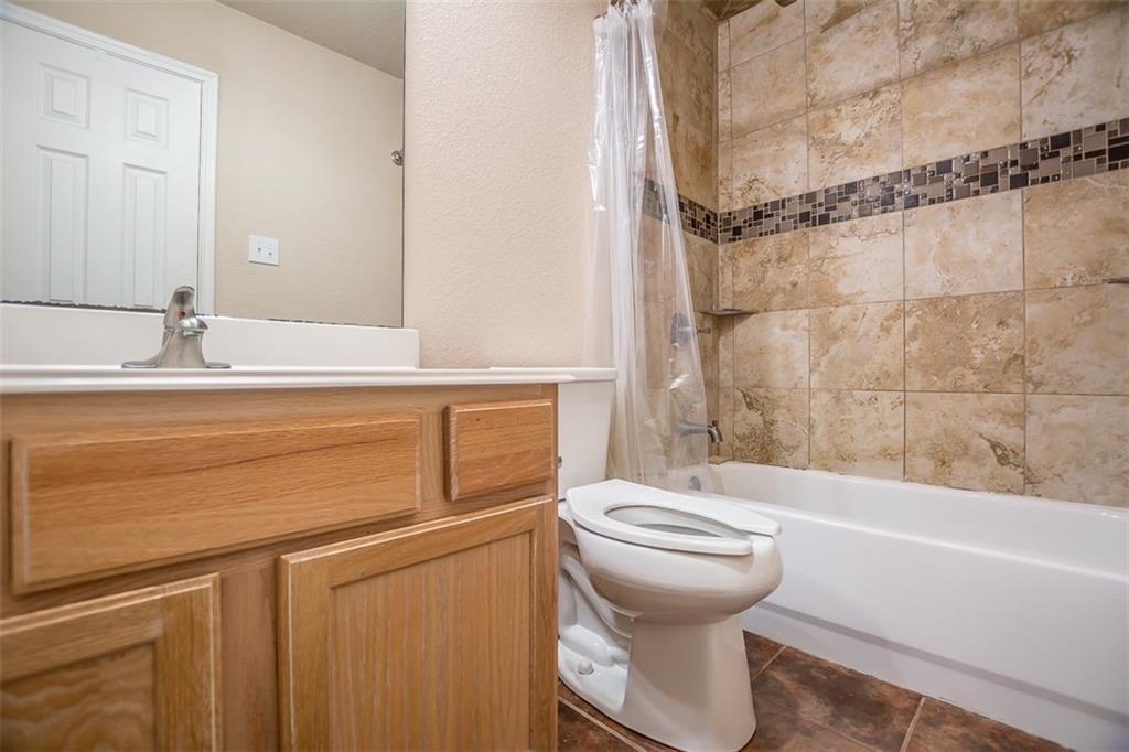 Sold Property | 2825 Briargrove Lane McKinney, Texas 75071 9
