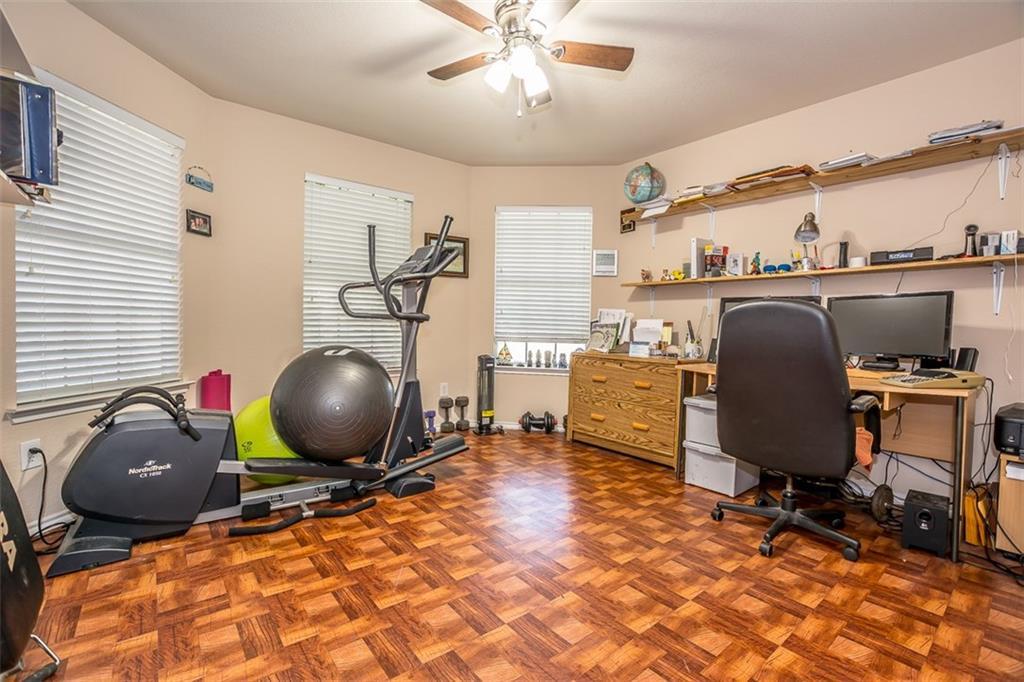 Sold Property | 2825 Briargrove Lane McKinney, Texas 75071 11