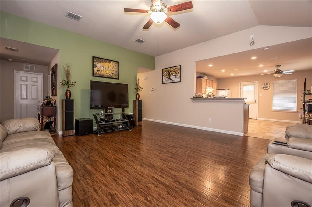 Sold Property | 2825 Briargrove Lane McKinney, Texas 75071 3