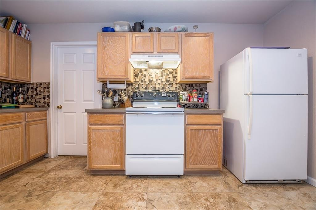 Sold Property | 2825 Briargrove Lane McKinney, Texas 75071 5