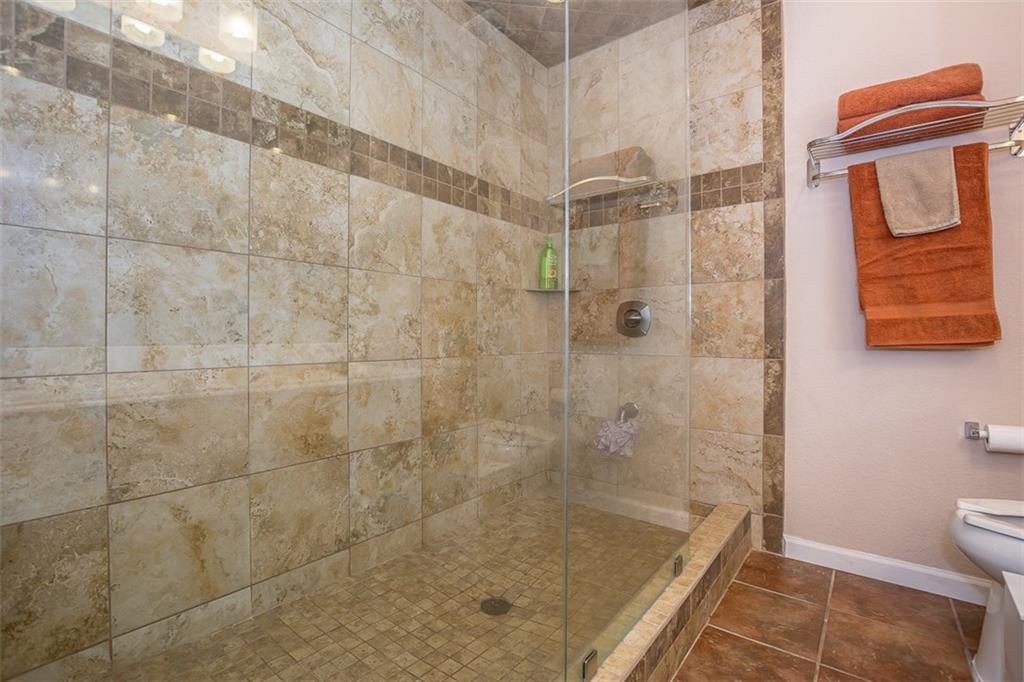 Sold Property | 2825 Briargrove Lane McKinney, Texas 75071 8
