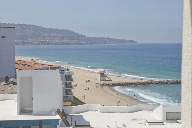 Closed | 565 Esplanade   #412 Redondo Beach, CA 90277 0