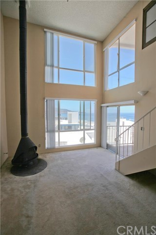 Closed | 565 Esplanade   #412 Redondo Beach, CA 90277 4