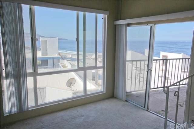 Closed | 565 Esplanade   #412 Redondo Beach, CA 90277 6
