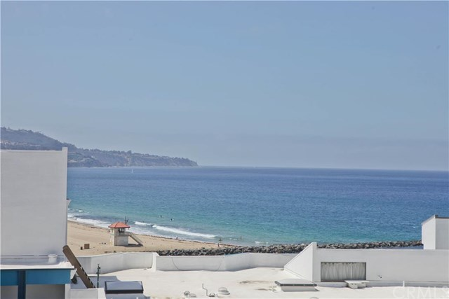 Closed | 565 Esplanade   #412 Redondo Beach, CA 90277 10