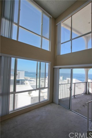 Closed | 565 Esplanade   #412 Redondo Beach, CA 90277 14