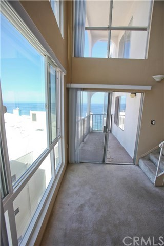 Closed | 565 Esplanade   #412 Redondo Beach, CA 90277 16