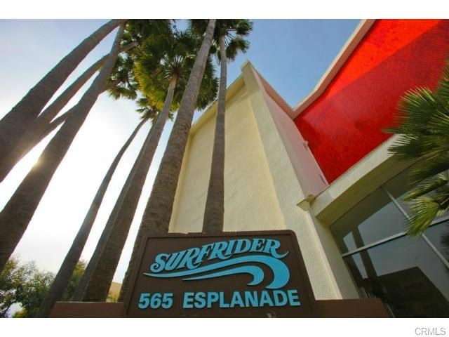 Closed | 565 Esplanade   #412 Redondo Beach, CA 90277 26