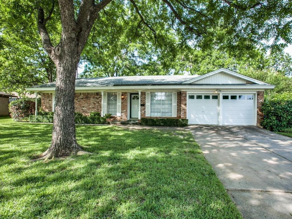 Sold Property | 1008 Lake Charles Avenue Fort Worth, Texas 76103 0