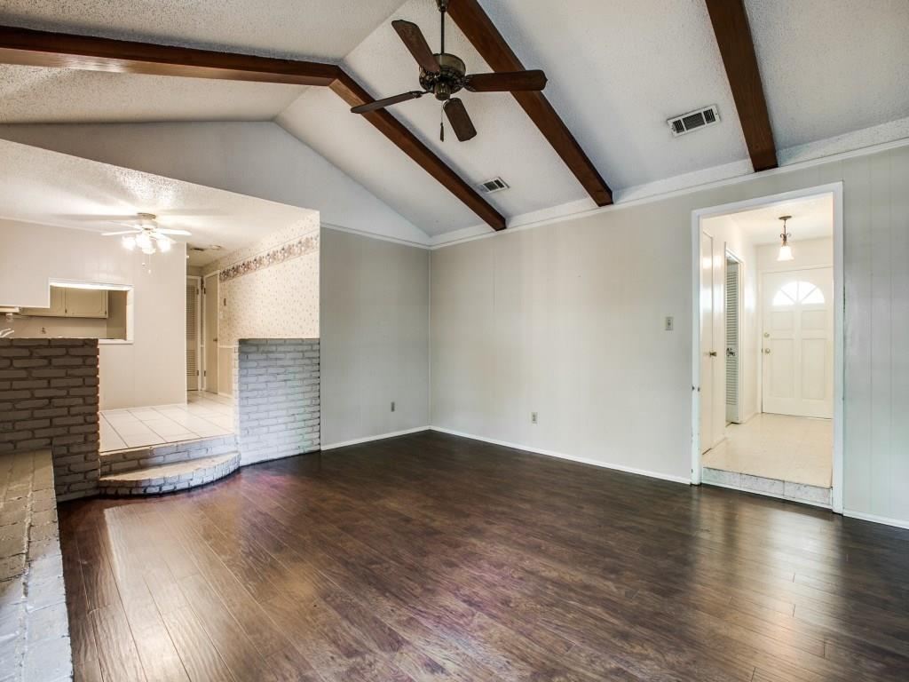 Sold Property | 1008 Lake Charles Avenue Fort Worth, Texas 76103 10
