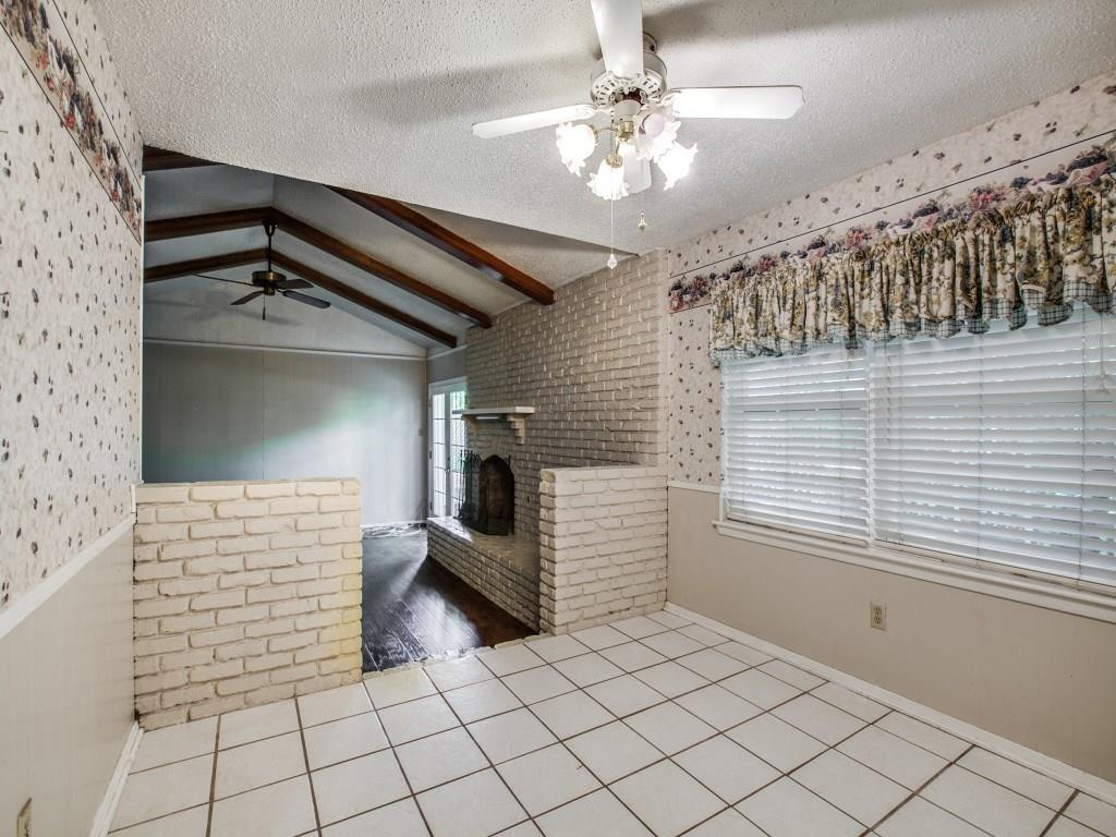 Sold Property | 1008 Lake Charles Avenue Fort Worth, Texas 76103 12