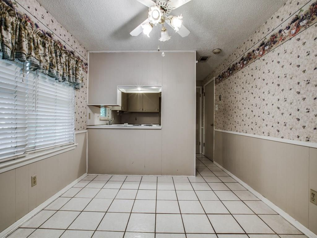Sold Property | 1008 Lake Charles Avenue Fort Worth, Texas 76103 13