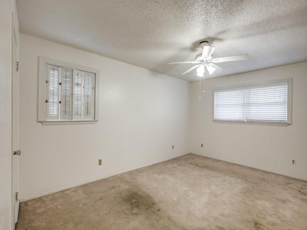 Sold Property | 1008 Lake Charles Avenue Fort Worth, Texas 76103 16