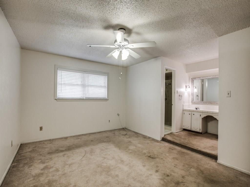 Sold Property | 1008 Lake Charles Avenue Fort Worth, Texas 76103 17