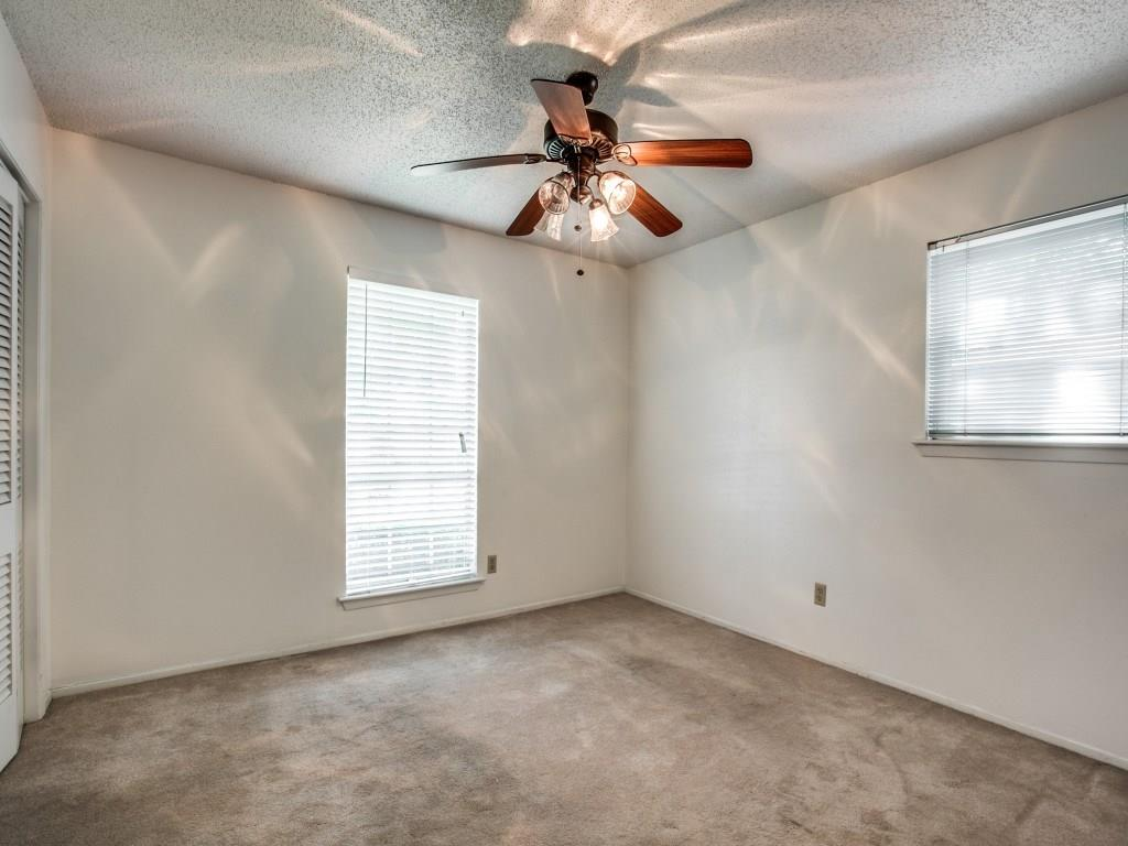 Sold Property   1008 Lake Charles Avenue Fort Worth, Texas 76103 19