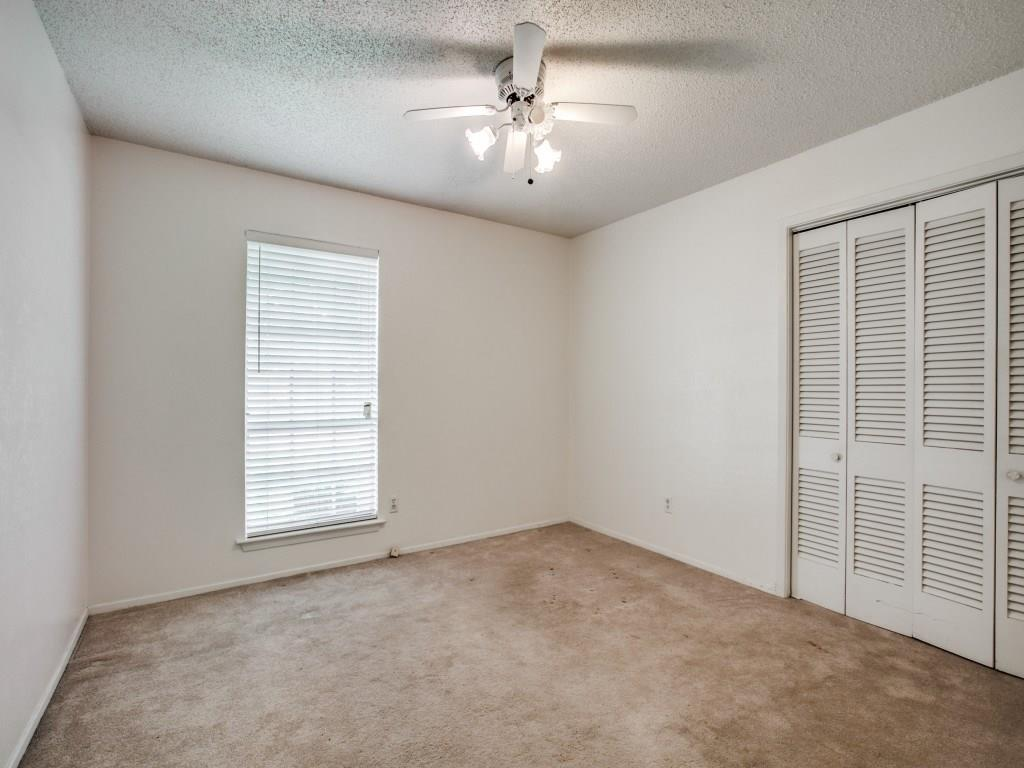 Sold Property | 1008 Lake Charles Avenue Fort Worth, Texas 76103 20