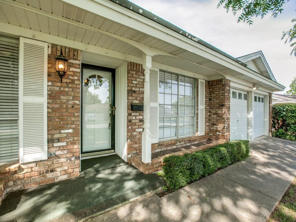 Sold Property | 1008 Lake Charles Avenue Fort Worth, Texas 76103 3