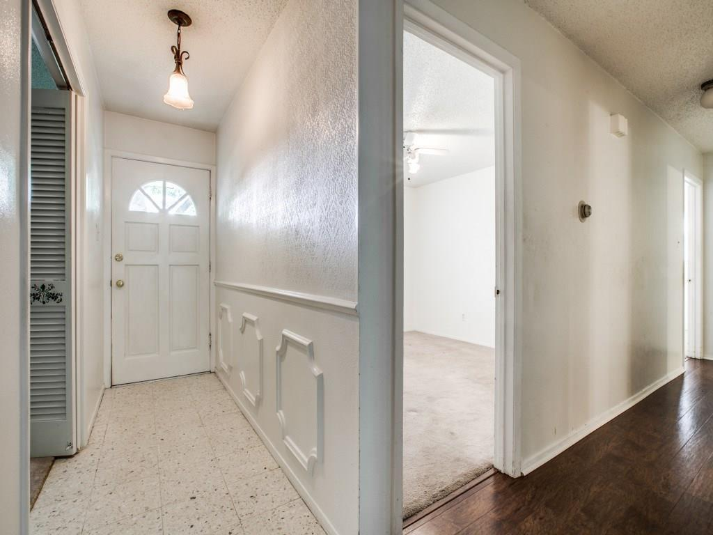 Sold Property | 1008 Lake Charles Avenue Fort Worth, Texas 76103 4
