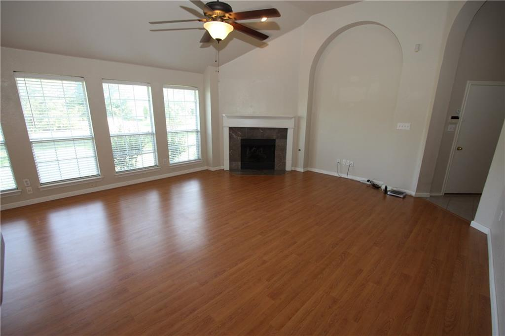 Sold Property   7205 Tularosa Court Fort Worth, Texas 76137 2